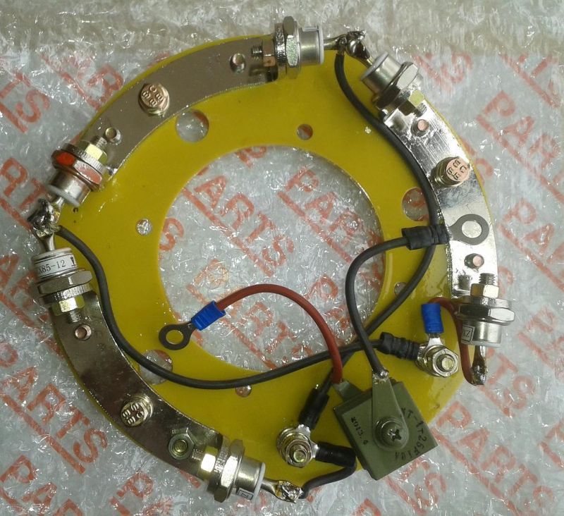 Diode Kit For Marathon Generator